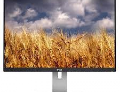 Dell UltraSharp 24 Monitor U2415 61cm 24in