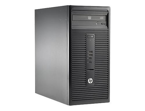 HP280G1