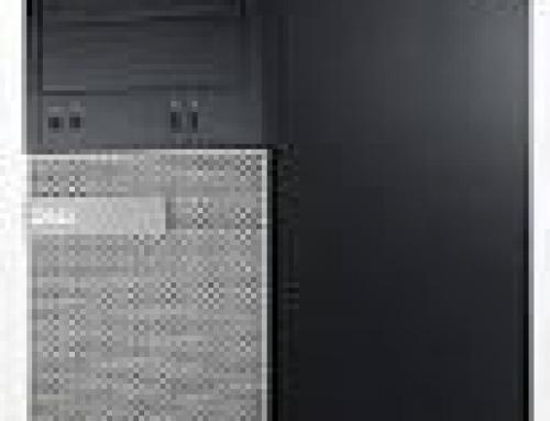 OptiPlex 7020 I3 DELL